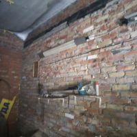 Капитальный гараж,  тер. ГСК Север-67А (САО)-фото6