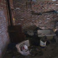 Капитальный гараж,  тер. ГСК Север-67А (САО)-фото9