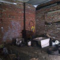 Капитальный гараж,  тер. ГСК Север-67А (САО)-фото17