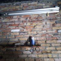 Капитальный гараж,  тер. ГСК Север-67А (САО)-фото12