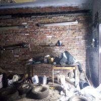 Капитальный гараж,  тер. ГСК Север-67А (САО)-фото18