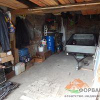 Капитальный гараж,  пр-кт. Мира, 177-фото2