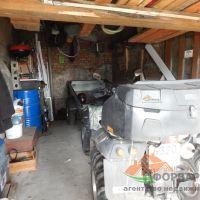 Капитальный гараж,  пр-кт. Мира, 177-фото4