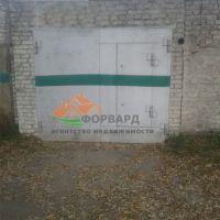 Капитальный гараж,  пр-кт. Мира, 177-фото1