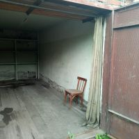 Капитальный гараж,  ул. 4-я Транспортная-фото10
