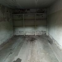 Капитальный гараж,  ул. 4-я Транспортная-фото1