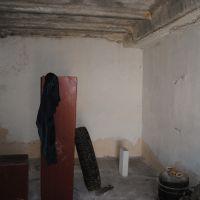 Капитальный гараж,  ул. Нефтезаводская-фото3