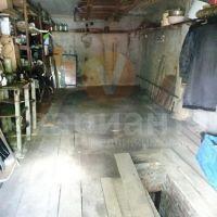 Капитальный гараж,  ул. Красный Путь, 153-фото2