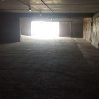 Капитальный гараж,  туп. Иркутский, 1-фото5