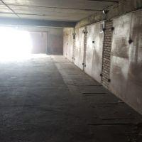 Капитальный гараж,  туп. Иркутский, 1-фото3