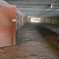 Капитальный гараж,  туп. Иркутский, 1-фото6