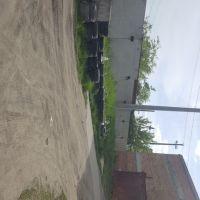 Капитальный гараж,  туп. Иркутский, 1-фото9