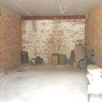 Капитальный гараж,  ул. Рокоссовского-фото4