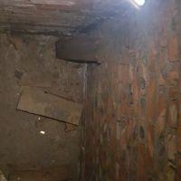 Капитальный гараж,  ул. Рокоссовского-фото2