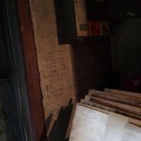 Капитальный гараж,  ул. 22 Партсъезда, 49/2-фото4