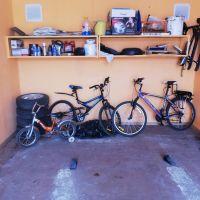 Капитальный гараж,  ул. 22 Апреля, 38 к1-фото6