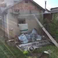 Капитальный гараж,  ул. Авиационная, 48-фото4