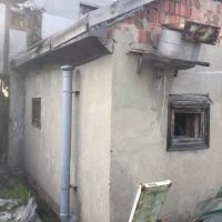 Капитальный гараж,  ул. Авиационная, 48-фото5