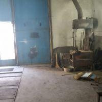 Капитальный гараж,  ул. Нефтезаводская, 54А-фото9