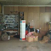 Капитальный гараж,  ул. Нефтезаводская, 54А-фото7