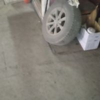 Капитальный гараж,  ул. Нефтезаводская, 54А-фото5