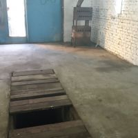 Капитальный гараж,  ул. Нефтезаводская, 54А-фото2