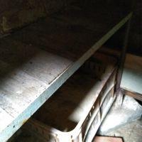 Капитальный гараж,  тер. ГСК Восток-28 (ОАО)-фото6