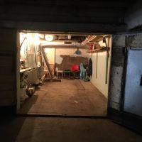 Капитальный гараж,  проезд. Тимуровский-фото2