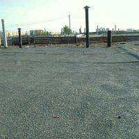 Капитальный гараж,  ул. Мостоотряд, 63-фото4