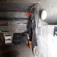 Капитальный гараж,  ул. Романенко-фото1