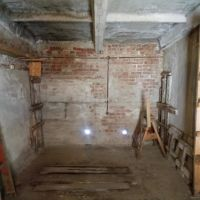 Капитальный гараж,  ул. Иртышская Набережная, 12-фото2
