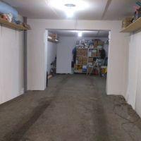 Капитальный гараж,  пер. 1-й Башенный-фото2