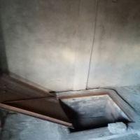 Капитальный гараж,  ул. Калинина, 15-фото49