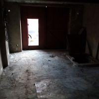 Капитальный гараж,  ул. Калинина, 15-фото53