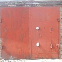 Капитальный гараж,  ул. Калинина, 15-фото16