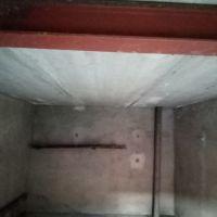 Капитальный гараж,  ул. Калинина, 15-фото60