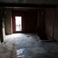 Капитальный гараж,  ул. Калинина, 15-фото46