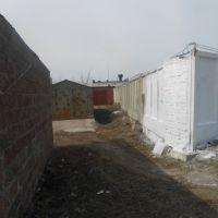 Капитальный гараж,  ул. Калинина, 15-фото3
