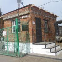 Капитальный гараж,  ул. Калинина, 15-фото4