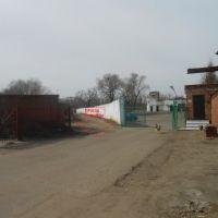 Капитальный гараж,  ул. Калинина, 15-фото25