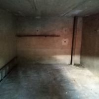 Капитальный гараж,  ул. Калинина, 15-фото48