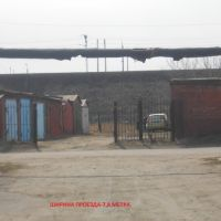 Капитальный гараж,  ул. Калинина, 15-фото9