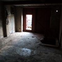 Капитальный гараж,  ул. Калинина, 15-фото42