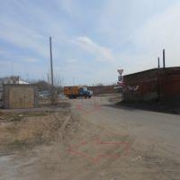 Капитальный гараж,  ул. Калинина, 15-фото21