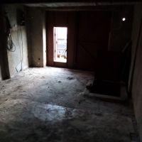 Капитальный гараж,  ул. Калинина, 15-фото54