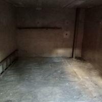 Капитальный гараж,  ул. Калинина, 15-фото47