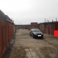 Капитальный гараж,  ул. Калинина, 15-фото31