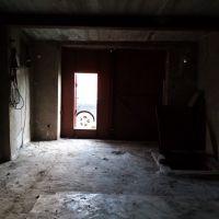 Капитальный гараж,  ул. Калинина, 15-фото55