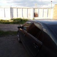 Капитальный гараж,  ул. Калинина, 15-фото39