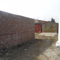 Капитальный гараж,  ул. Калинина, 15-фото18